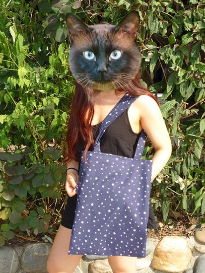 Le sac de Gabriella