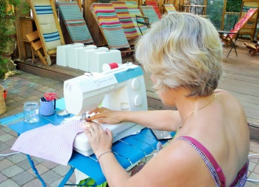 atelier_sac_a_maillot-1