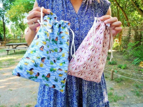 atelier_sac_a_maillot-2