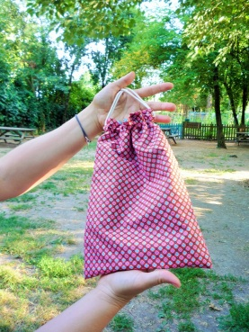 atelier_sac_a_maillot-3